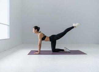 Zajęcia interwałowe fitness - jak się do nich przygotować