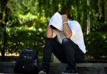 Typ masochistyczny – charakterystyka i metody terapii