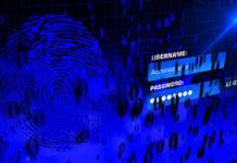 Bezpieczne korzystanie z bankowości internetowej