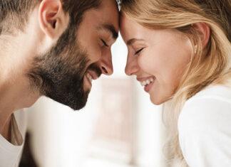 Wyjątkowe prezenty dla par
