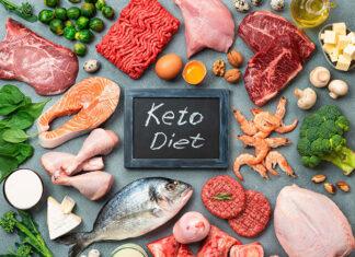 co to jest ketoza