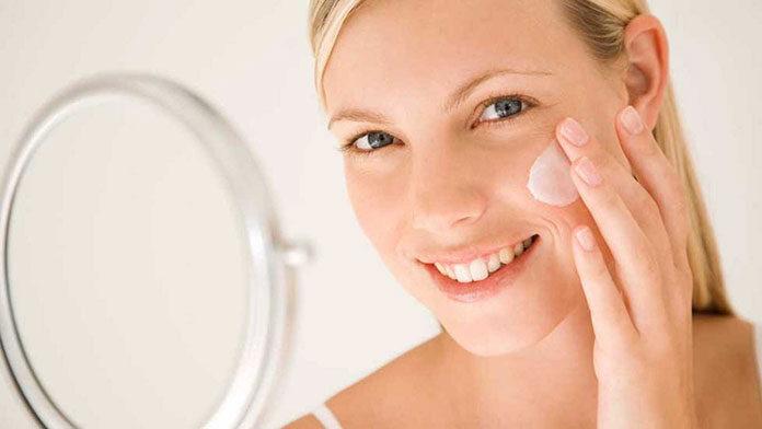 Wszystko co musisz wiedzieć o powiększeniu ust