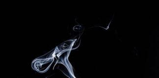Niezbędne akcesoria do palenia