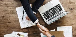 Jak poprawić swoją historię kredytową