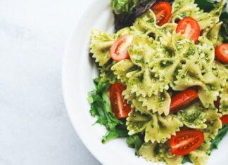 Catering dietetyczny w diecie ketogenicznej