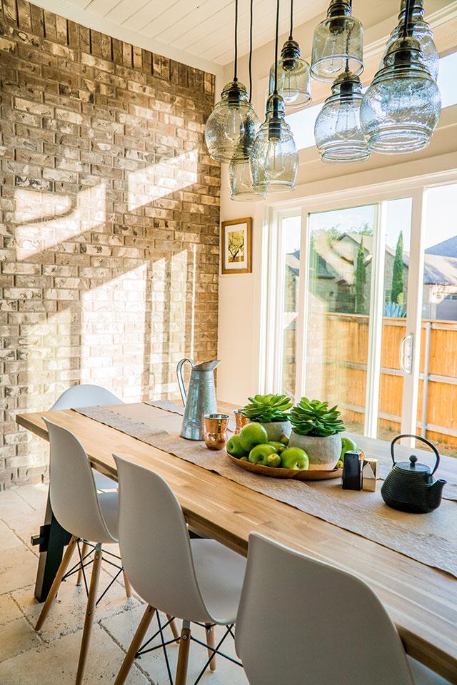 Oczyszczacz powietrza do mieszkania w walce z zanieczyszczeniami