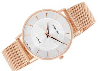 Rubicon zegarek