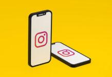 Kupno Instagram Followers