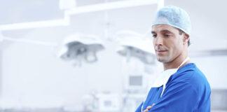 badania ultradźwiękowe