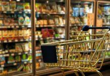 Profesjonalne wyposażenie sklepów stacjonarnych