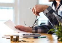 Jak rozpoznać, czy kredyt jest opłacalny
