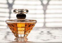 Jak wybrać perfumy o wyjątkowych nutach zapachowych