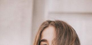 Dopinki przedłużające i zagęszczające włosy